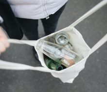 6 benefits of reusable bags